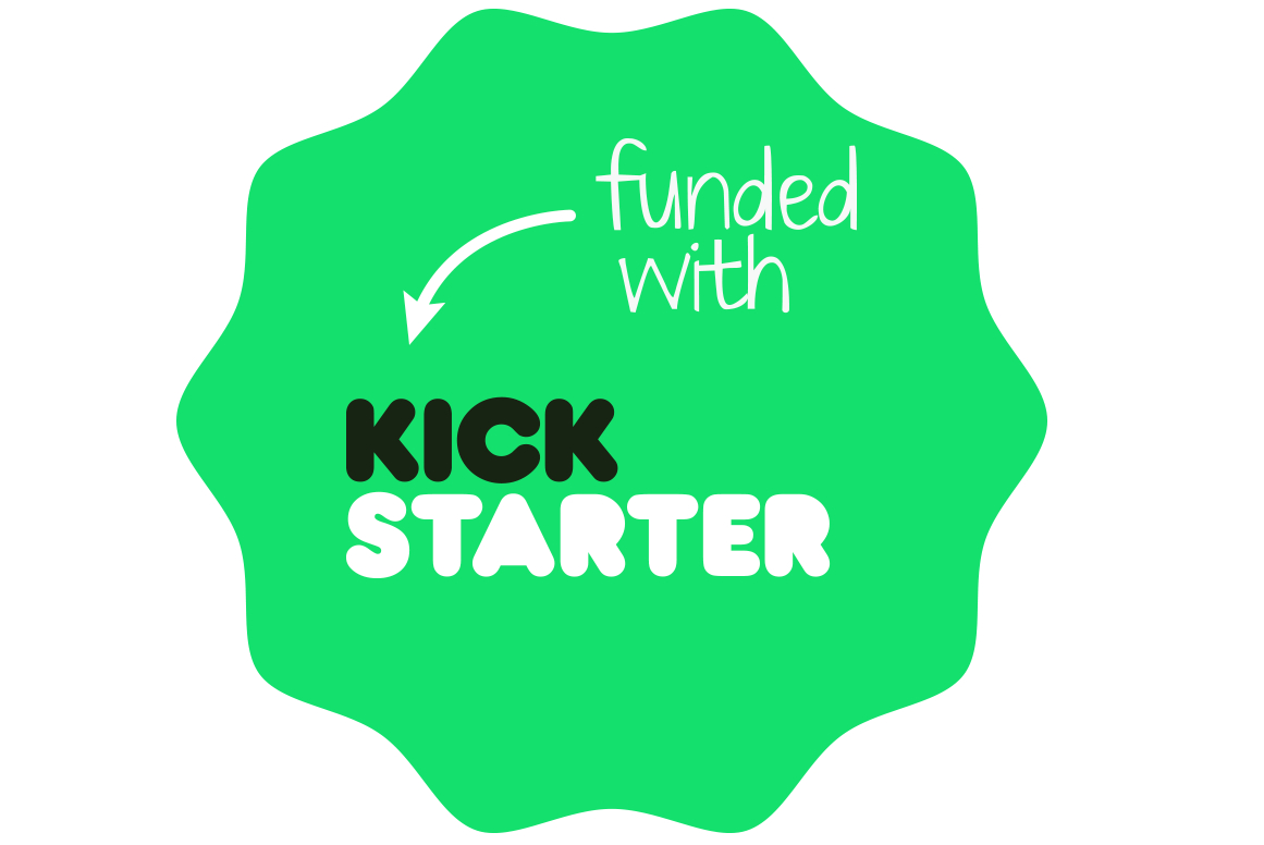 funded_with_kickstarter-100586093-orig