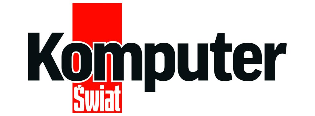 Komputer-Świat