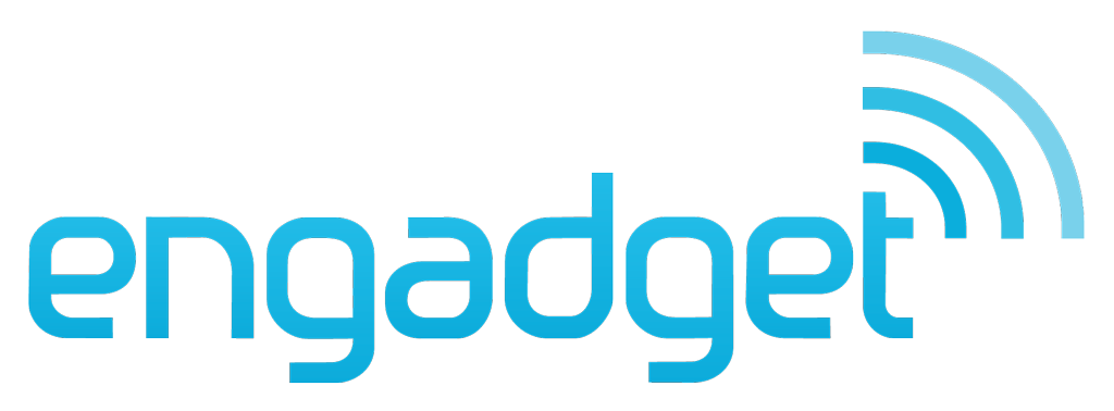 engadget-logo